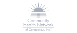 Community Health Network of Connecticut, Inc. logo