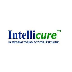 Intellicure logo