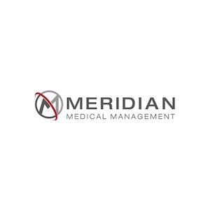 Meridian Medical Management logo