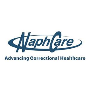 NaphCare logo