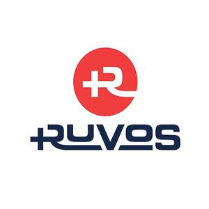 Ruvos logo