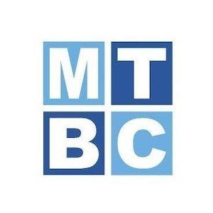 MTBC logo